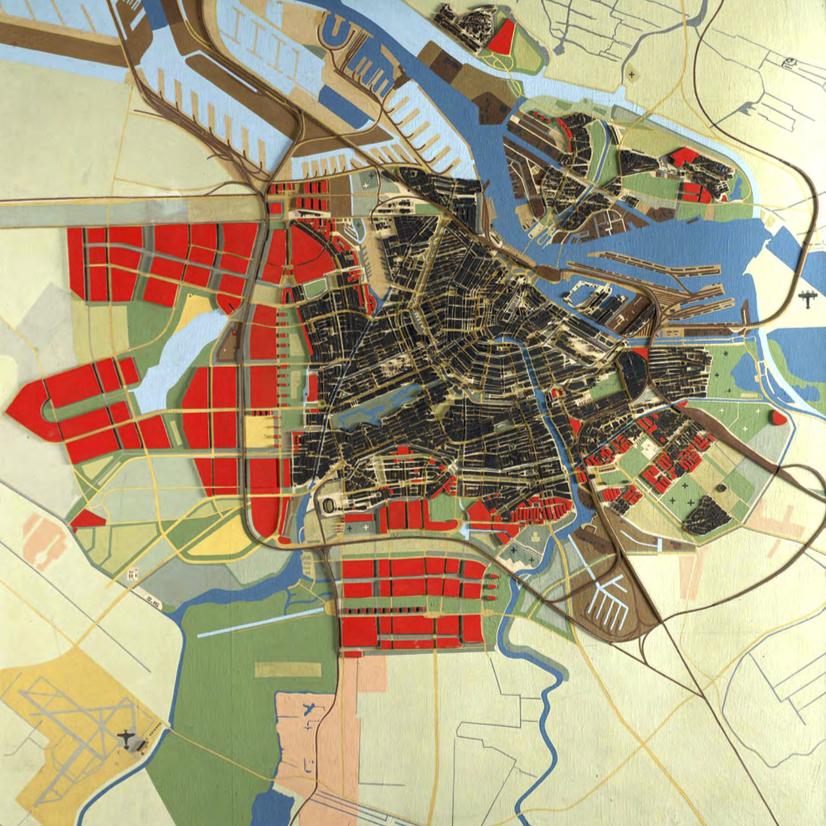 Werkboek NT2 Amsterdam_DNA def_s