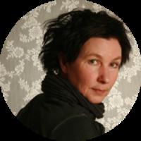 Annemarie van Hooff