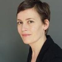 Iris Beljaars
