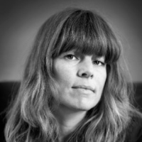 Judith Fischer