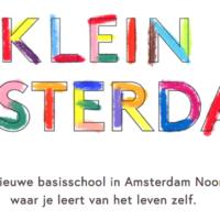 Klein Amsterdam